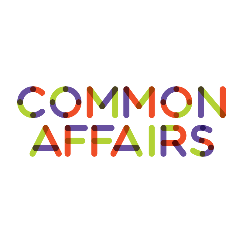 Common Affairs